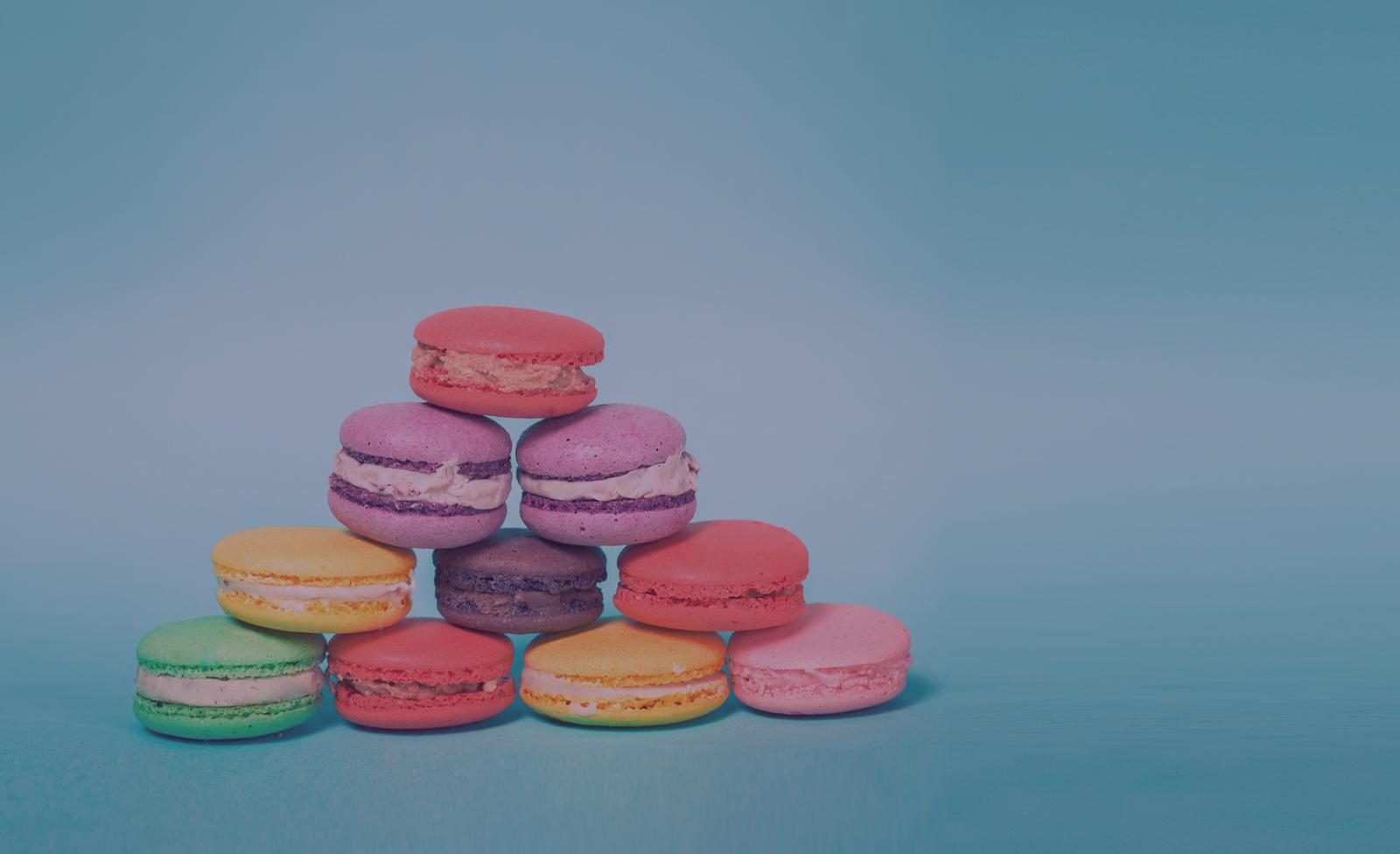 Bake-in Diversity